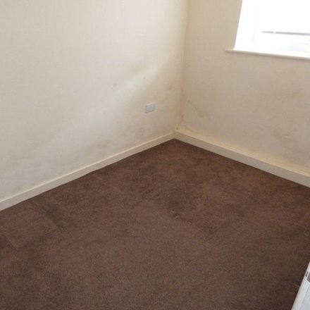 Rent this 1 bed apartment on Sycamore Street in Ashington NE63 0BD, United Kingdom
