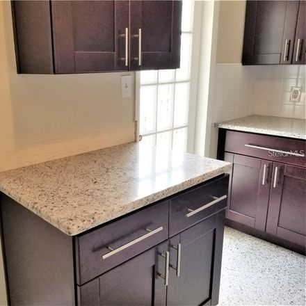 Rent this 2 bed duplex on 11105 2nd Street East in Treasure Island, FL 33706