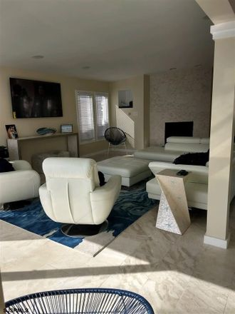 Rent this 6 bed house on Dolphin Drive in Brigantine, NJ 08203