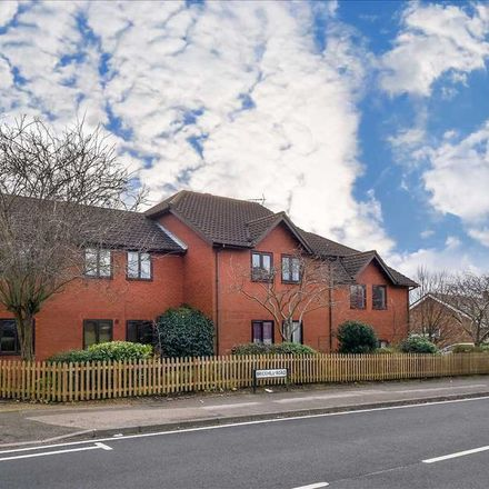 Rent this 2 bed apartment on Brickhill Road in Wellingborough NN8 3JH, United Kingdom
