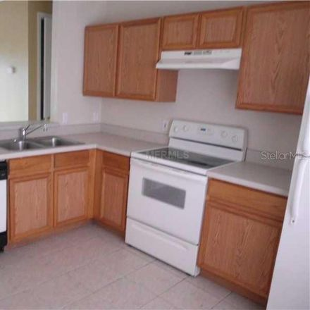 Rent this 3 bed house on 141 Carlisle Ct in Kissimmee, FL