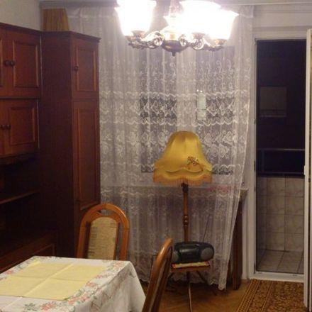 Rent this 2 bed apartment on Open Finance in Masarska, 31-534 Krakow