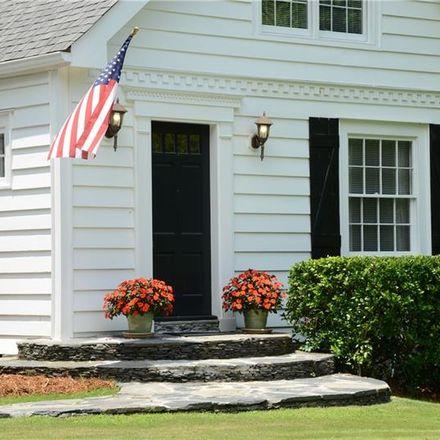 Rent this 4 bed house on 3854 Wieuca Terrace Northeast in Atlanta, GA 30342