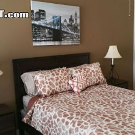 Rent this 1 bed apartment on 2300 McCue Road in Houston, TX 77056
