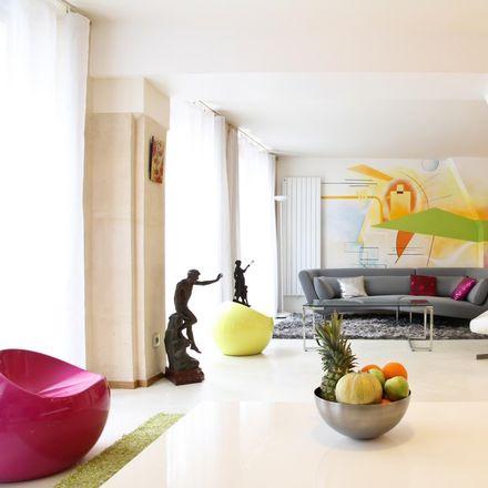 Rent this 2 bed apartment on GoGrill in 183 Rue Saint-Denis, 75002 Paris