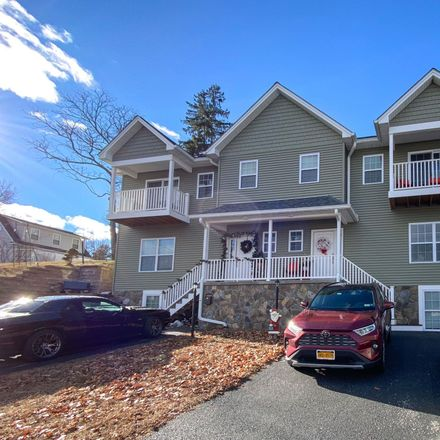 Rent this 6 bed duplex on Dieskau St in Lake George, NY