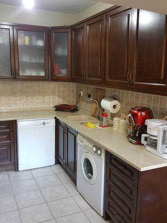 Rent this 2 bed room on İçerenköy Mahallesi in 34752 Ataşehir/İstanbul, Türkiye