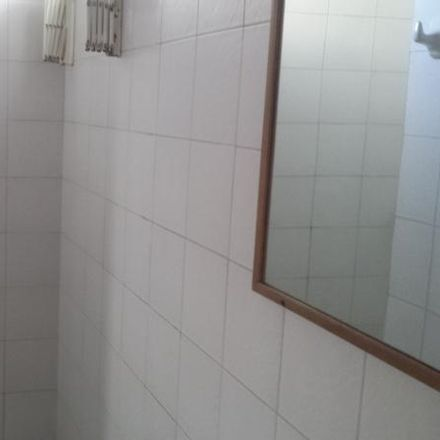 Rent this 1 bed apartment on Patacones Xplat in Calle 49, Localidad Chapinero