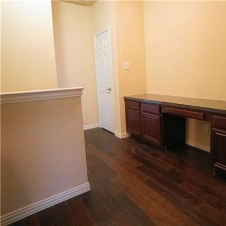 Rent this 2 bed loft on 8748 Bigelow Drive in Plano, TX 75024