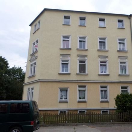 Rent this 3 bed apartment on Leipzig in Saxony, Germany