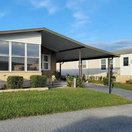 Rent this 2 bed house on West Commerce Avenue in Haines City, FL 33844
