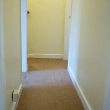 Rent this 3 bed house on Harrow Street in Wakefield WF9 2BG, United Kingdom