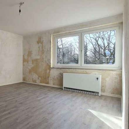 Rent this 3 bed apartment on Kampstraße 50 in 46286 Wulfen, Germany