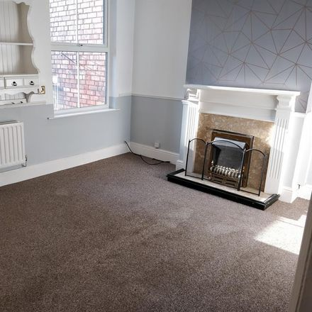 Rent this 2 bed house on Keystone Road in Cannock Chase WS15 2JU, United Kingdom