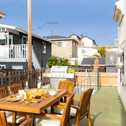 Rent this 3 bed apartment on 1780 Missouri Street in San Diego, CA 92109