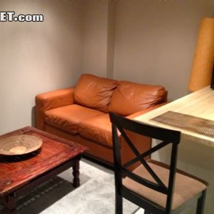 Rent this 3 bed apartment on 44 Arcadian Circle in Toronto, ON M8W 1N2
