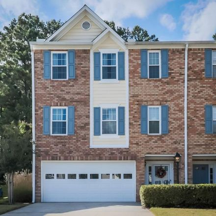 Rent this 2 bed loft on 4324 Thorngate Ln in Acworth, GA
