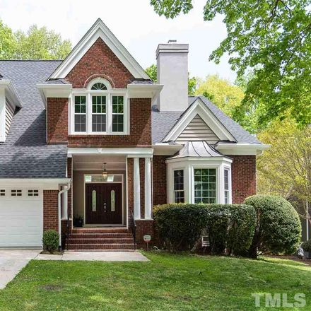 Rent this 5 bed house on 1012 Woodhall Lane in Durham, NC 27712