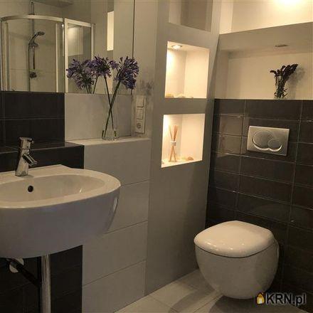 Rent this 2 bed apartment on Władysława Łokietka 58 in 81-736 Sopot, Poland