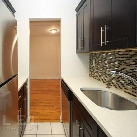 Rent this 1 bed apartment on 31-16 68th Street in New York, NY 11377
