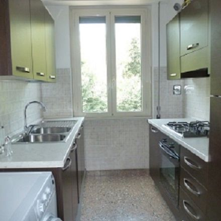 Rent this 5 bed room on Via Portuense in 471, 00149 Rome RM