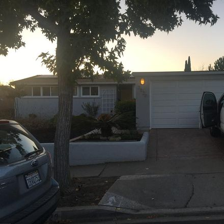 Rent this 1 bed room on 2020 Talon Way in San Diego, CA 92123