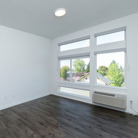Rent this 1 bed apartment on 4902 Southeast 62nd Avenue in Portland, OR 97206