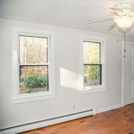 Rent this 3 bed house on 86 Whittier Drive in Dennis, MA 02638