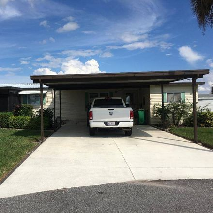 Rent this 3 bed house on 106 Tennessee Ct in Auburndale, FL
