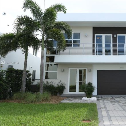 Rent this 5 bed house on 9710 Northwest 74th Terrace in Doral, FL 33178