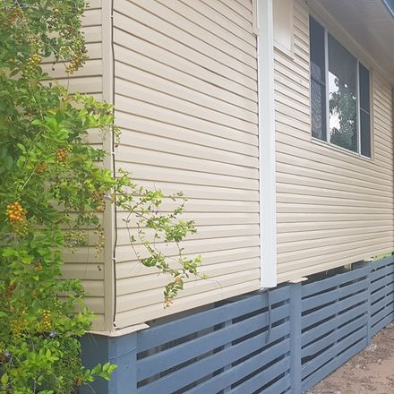 Rent this 3 bed house on 23 Rogers St