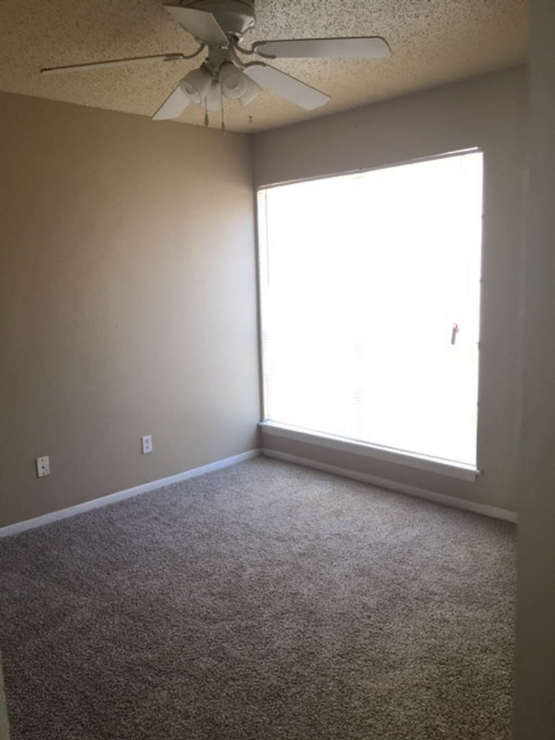 1 bedroom apartment at lubbock tx 79402 usa  6238119