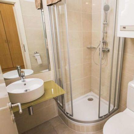Rent this 2 bed apartment on Ferchergasse in 1170 Wien, Austria