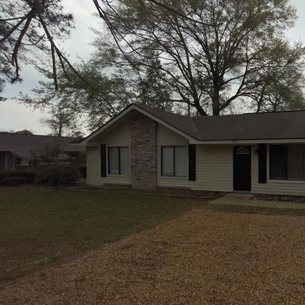 Rent this 3 bed house on 433 North Oakley Drive in Columbus, GA 31906