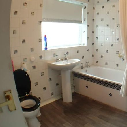 Rent this 2 bed apartment on Hexham Avenue in South Tyneside NE31 2HN, United Kingdom