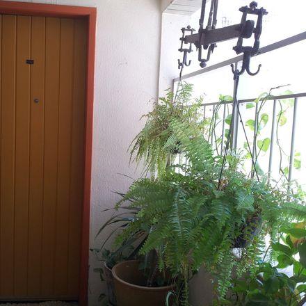 Rent this 1 bed apartment on Rua Doutor João G. Pontes Sobrinho in Boa Viagem, Recife - PE