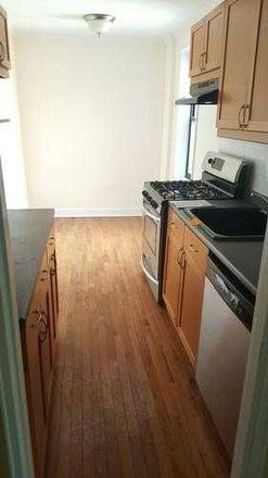 Rent this 2 bed apartment on 67th Avenue in New York, NY 11374