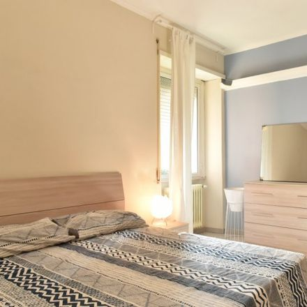Rent this 3 bed room on Via Paestum in 00174 Rome RM, Italy