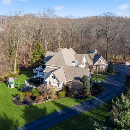 Rent this 5 bed house on 12 Old Cabin Rd in Newtown, PA