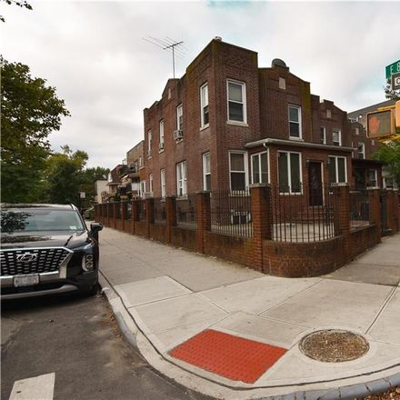 Rent this 3 bed house on 730 Foster Avenue in New York, NY 11230