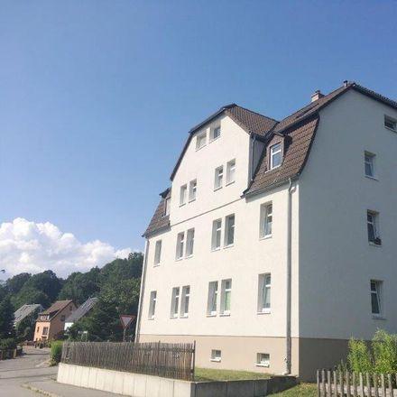 Rent this 3 bed loft on 09579 Grünhainichen