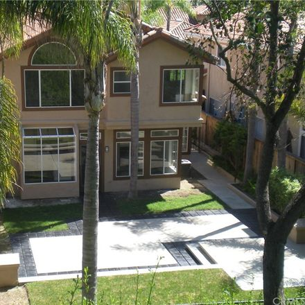 Rent this 4 bed house on 25 Narbonne in Laguna Niguel, CA 92677