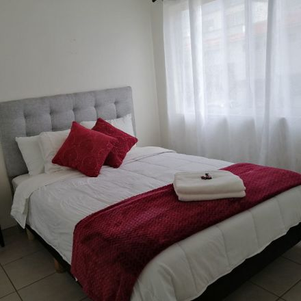 Rent this 4 bed apartment on Calle Concha in 22565 San Antonio del Mar, BCN