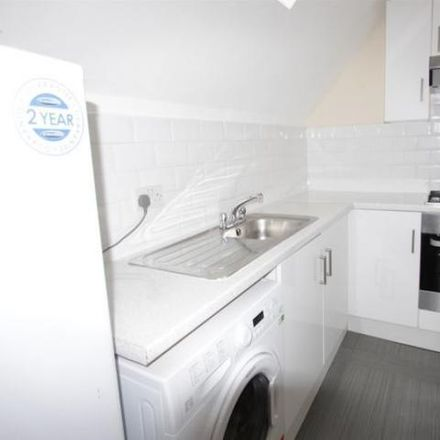 Rent this 2 bed apartment on 46 Albert Road in London N4 3SN, United Kingdom