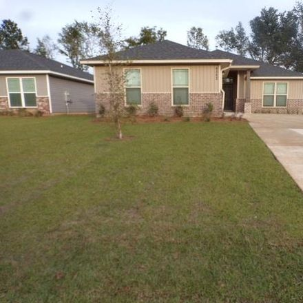 Rent this 3 bed apartment on Thistle Pine Court in Harp, FL