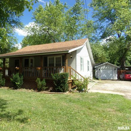 Rent this 2 bed house on 1709 West Herrin Street in Herrin, IL 62948