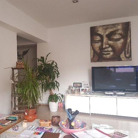 Rent this 1 bed room on Carrer de George Orwell in 07004 Palma, Spain