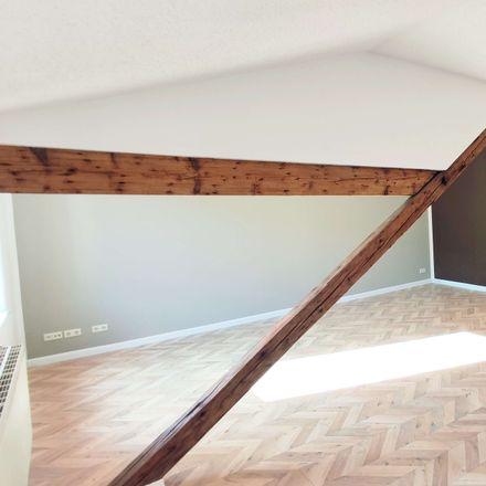 Rent this 2 bed loft on Halle (Saale) in Südliche Innenstadt, ST