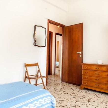 Rent this 2 bed apartment on Via dei Bruno in 00135 Rome RM, Italy