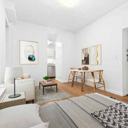 Rent this 0 bed apartment on 339 E 57th St in New York, NY 10022